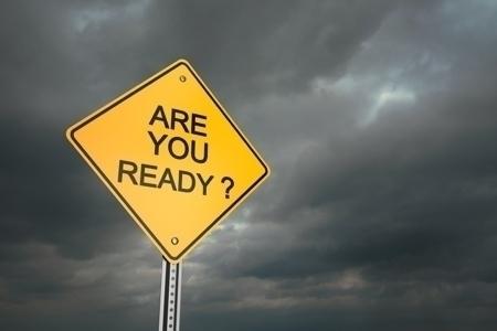 emergency_preparedness_concept.jpg