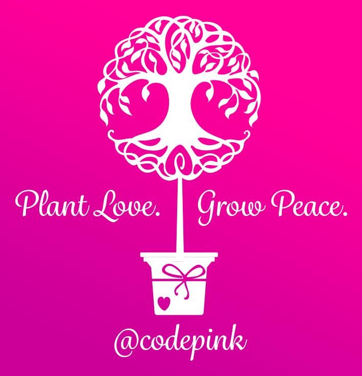PlantLoveGrowPeace.png