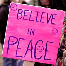 peace4_crop.jpg