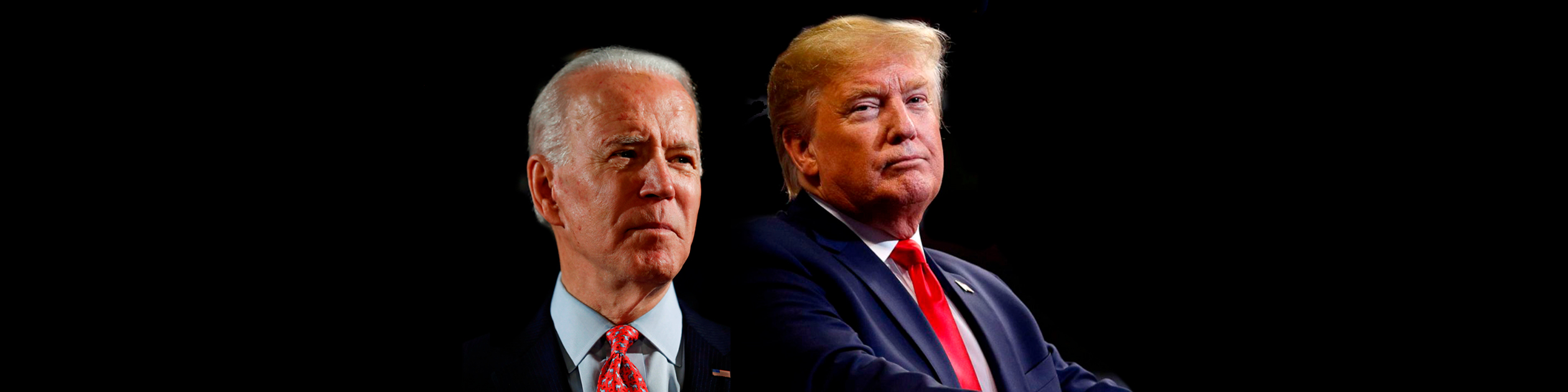 Letter to the Biden and Trump campaigns calling for a real Good Neighbor policy for Latin America and the Caribbean