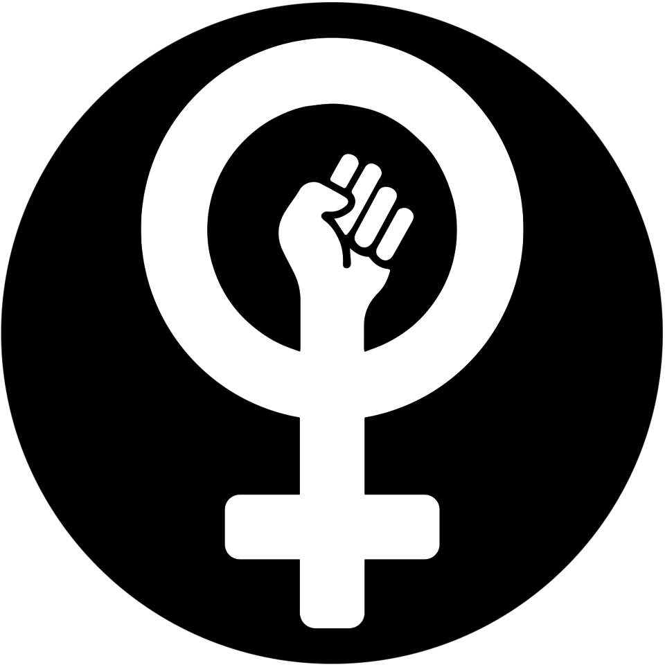Why Join Us the Feminist Foreign Policy Project?| We provide tools to live and learn anti-imperialist feminism to help you organize in your local / global community.