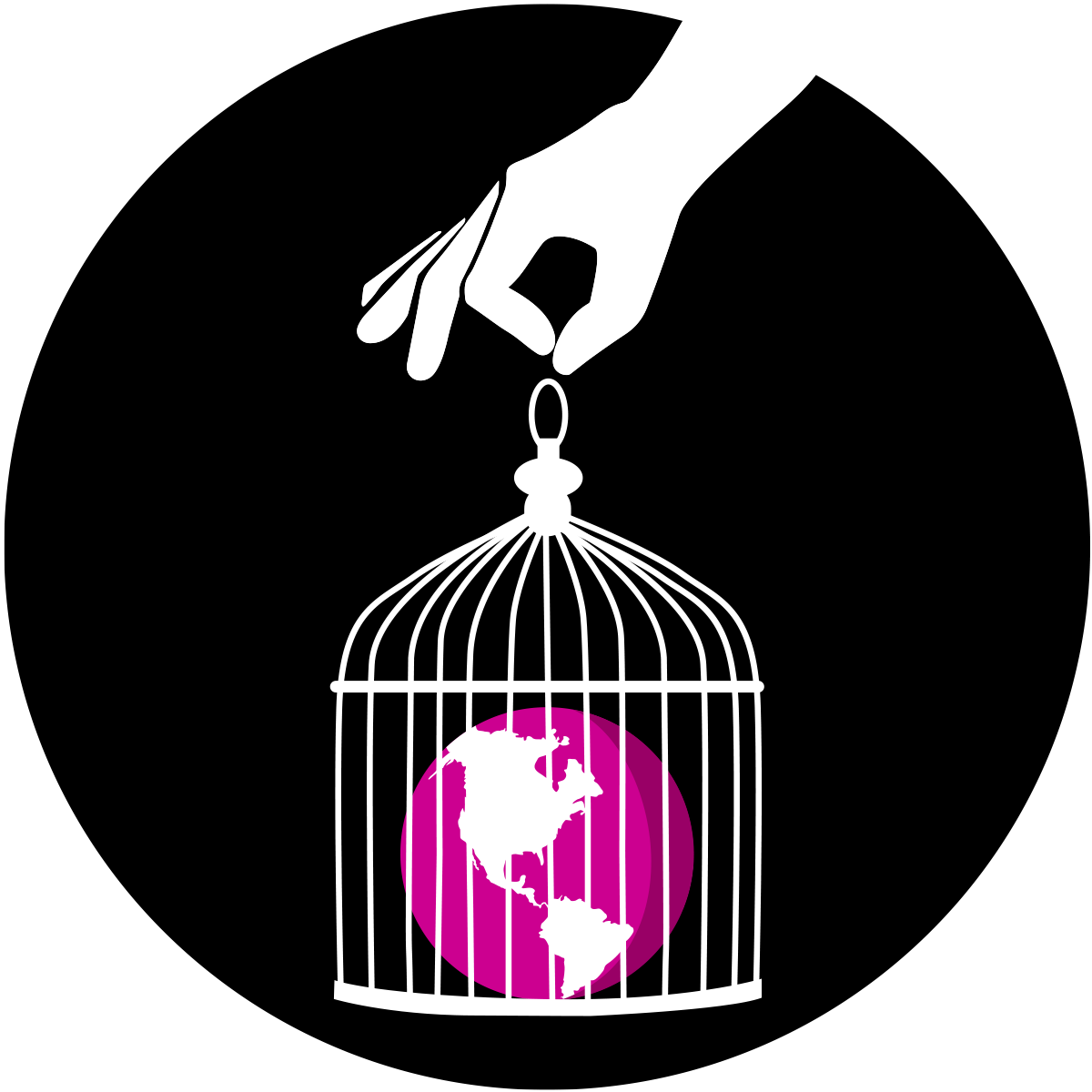 The Feminist Foreign Policy Project is an educational movement. |We know that a true feminist foreign policy is rooted in the end of all systems of domination, exploitation and violence.