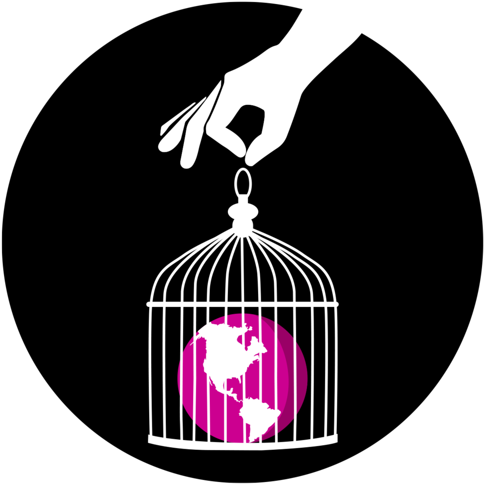 The Feminist Foreign Policy Project is an educational movement.  We know that a true feminist foreign policy is rooted in the end of all systems of domination, exploitation and violence.