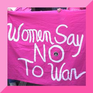 womennowar2.jpg