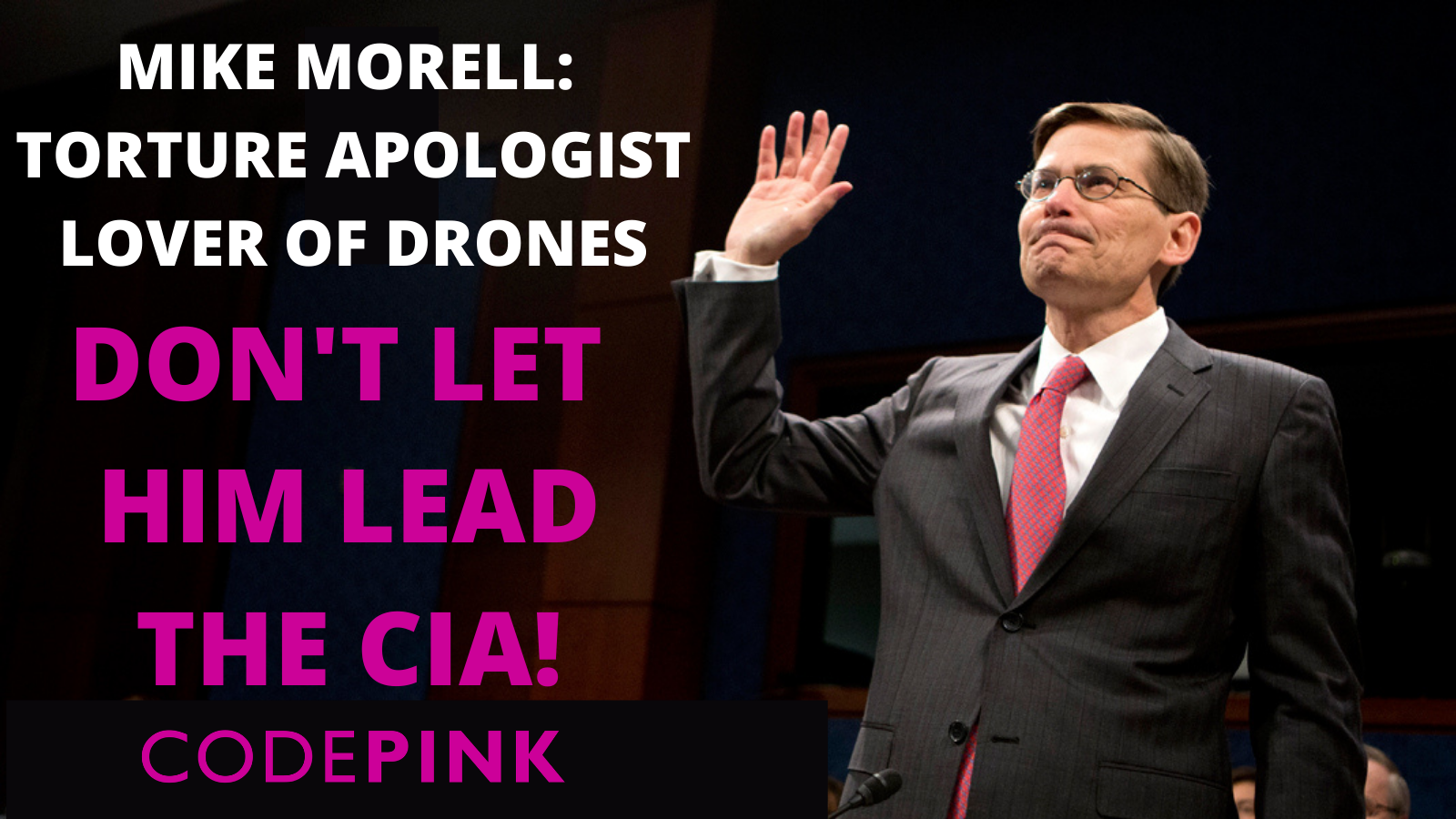 TORTURE_APOLOGIST_LOVER_OF_DRONES.png