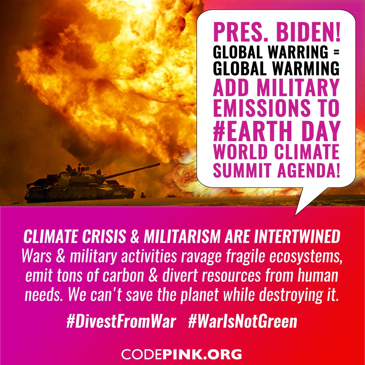 Climate_Summit_April_2021_insta_cp.jpg