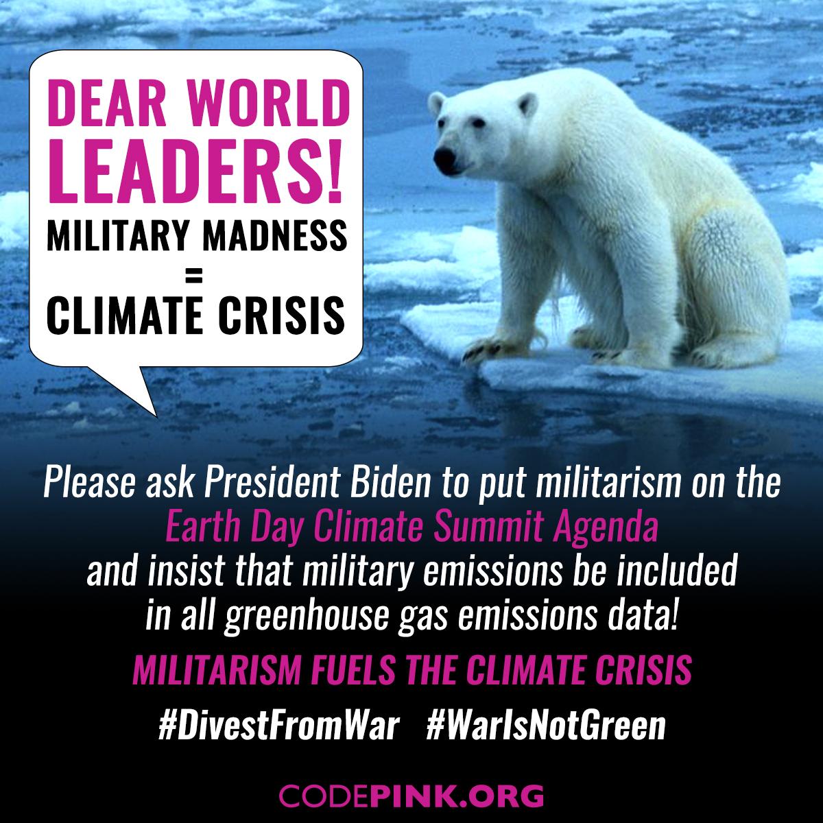 Climate_Summit_April_2021_insta2_cp.jpg
