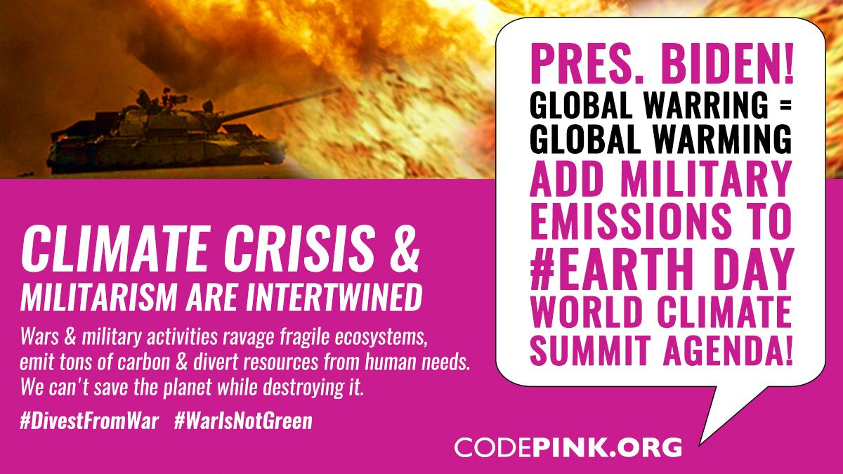 Climate_Summit_April_2021_Twitter_3_cp.jpg