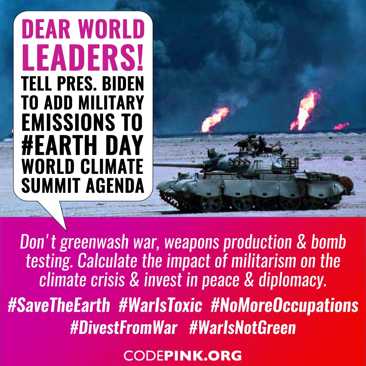 Climate_Summit_April_2021_insta3_cp.jpg