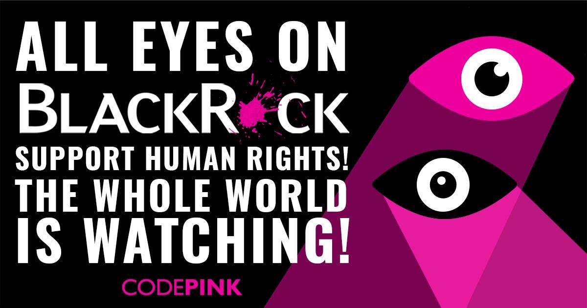 blackrock_eyes