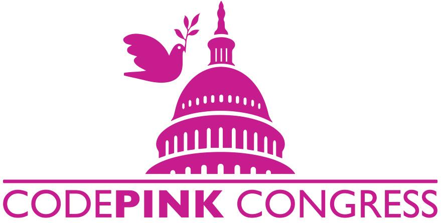 Congressional Advocacy Training