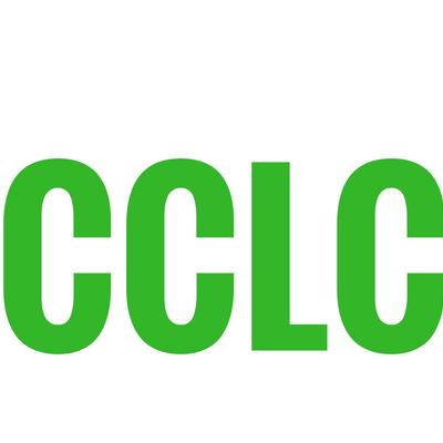 partner_logos