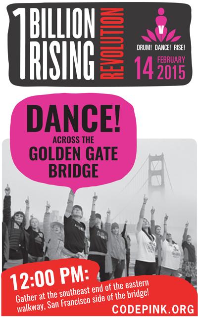 OneBillionRising_400.jpg