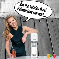 sodastream_cropped152803.JPG