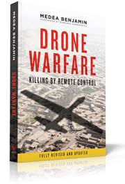 Drone-web2.jpg