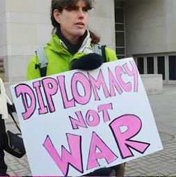 diplomacy_crop.jpg