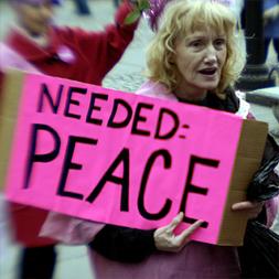 Peace7_crop.jpg