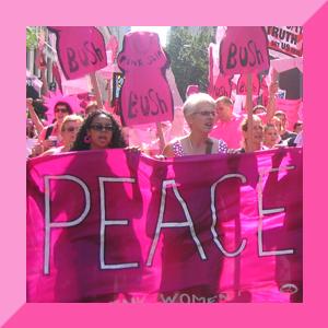 peacebush.jpg