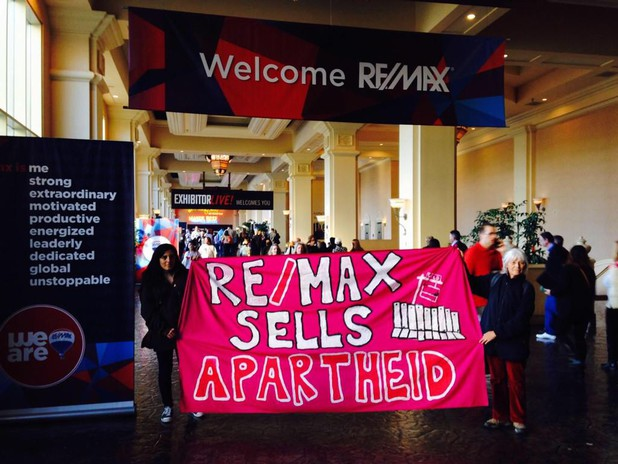 remax_protest.jpeg