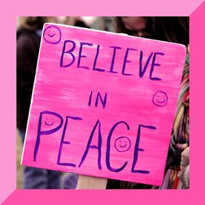 peace4.jpg