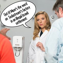 sodastream2_cropped.jpg