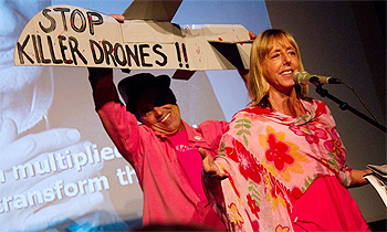 dronetalk.jpg