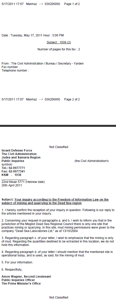 AH_Letter_Israel_Civil_Defence.jpg
