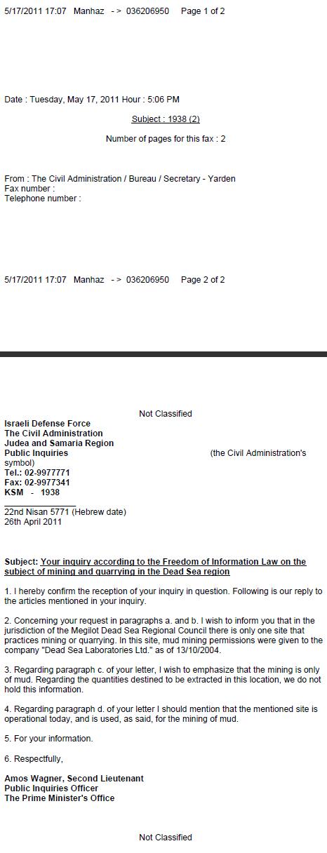 AH_Letter_Israel_Civil_Defence.jpg