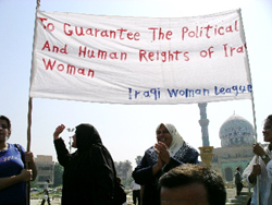 WomensMarch-small.jpg