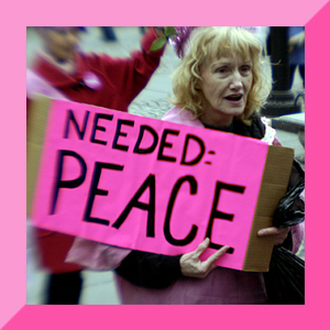 Peace7.jpg