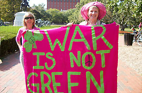 codepink_war_green.jpg