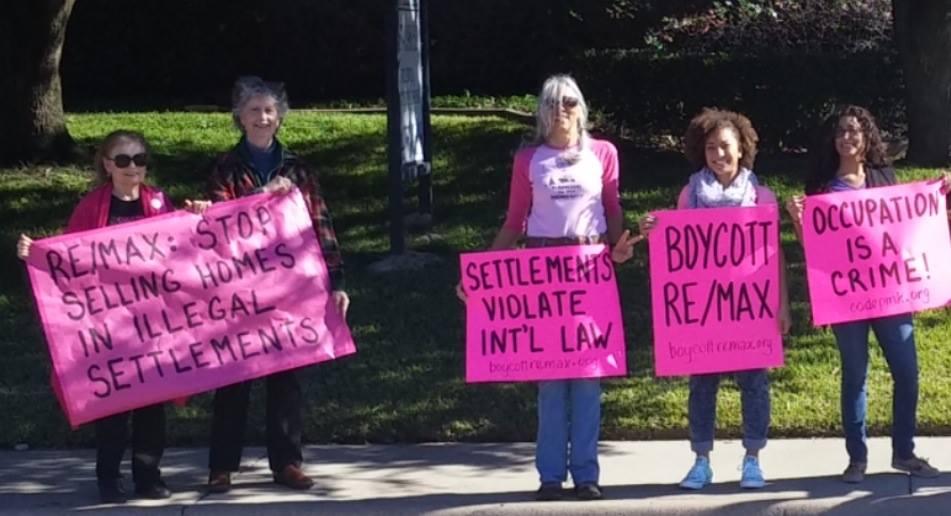 boycott-remax-dallas-texas-29-november.jpg