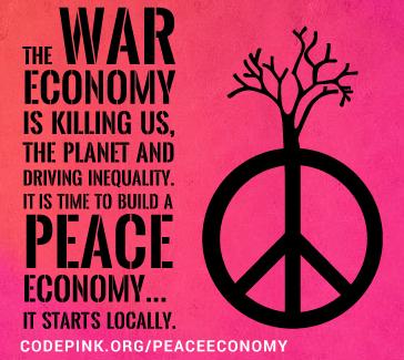 PeaceEconomy.jpg