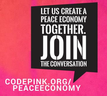 PeaceEconomy2.jpg