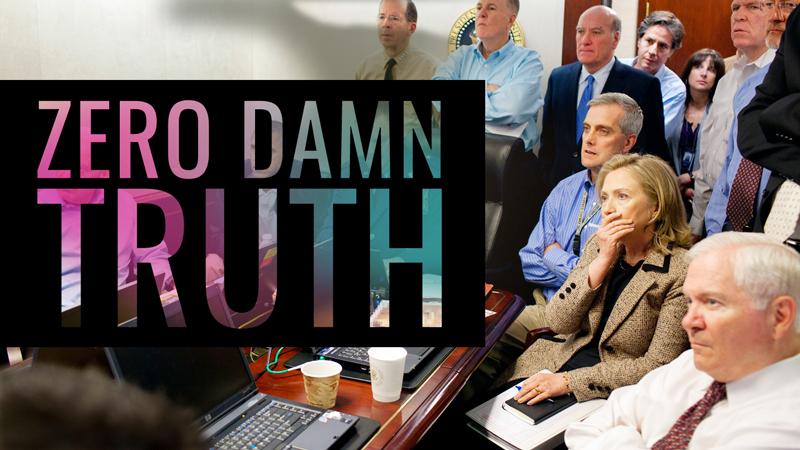 Zero-Damn-Truth2.jpg