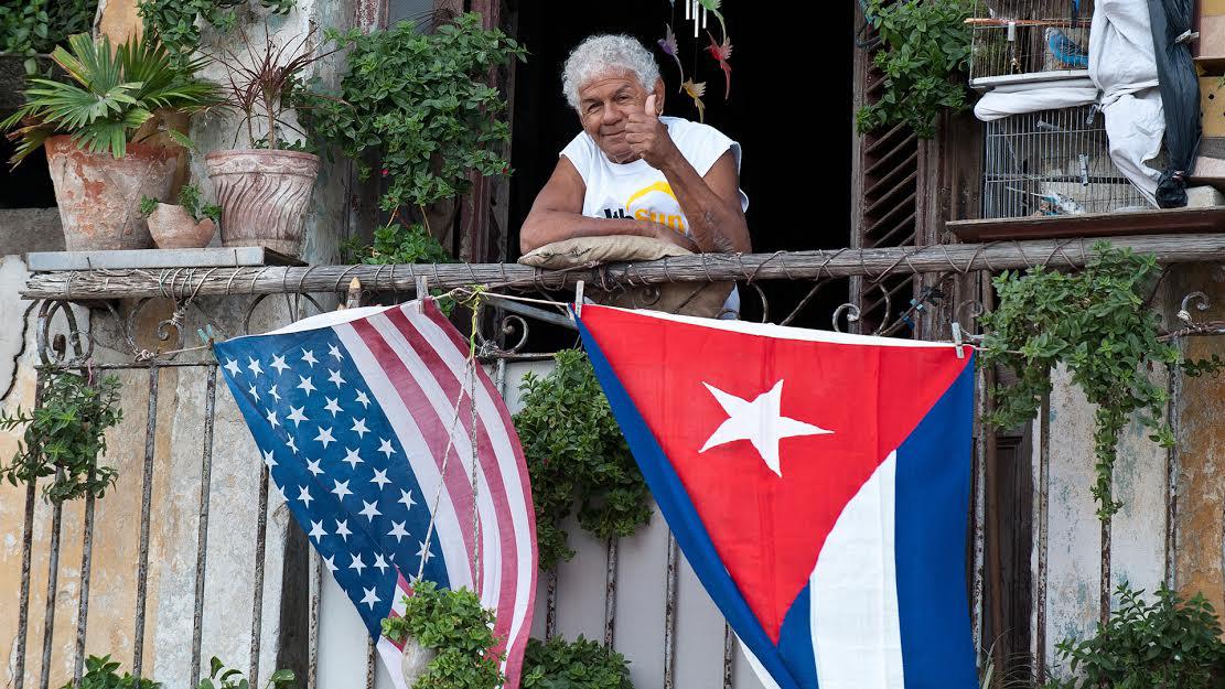 Cuba_social.jpg