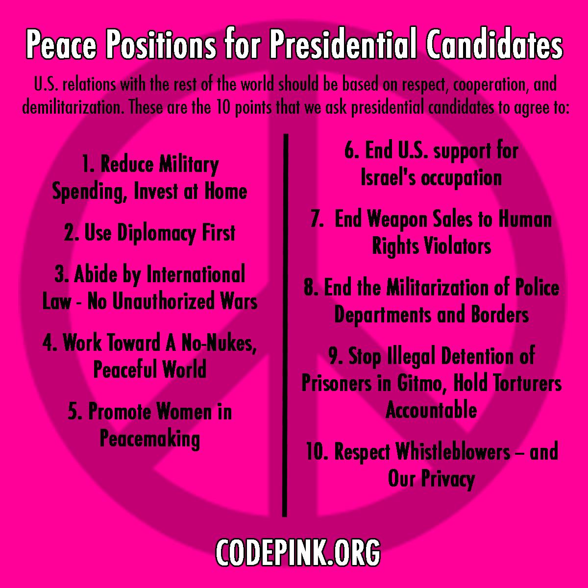 PeacePresidentSquare.png