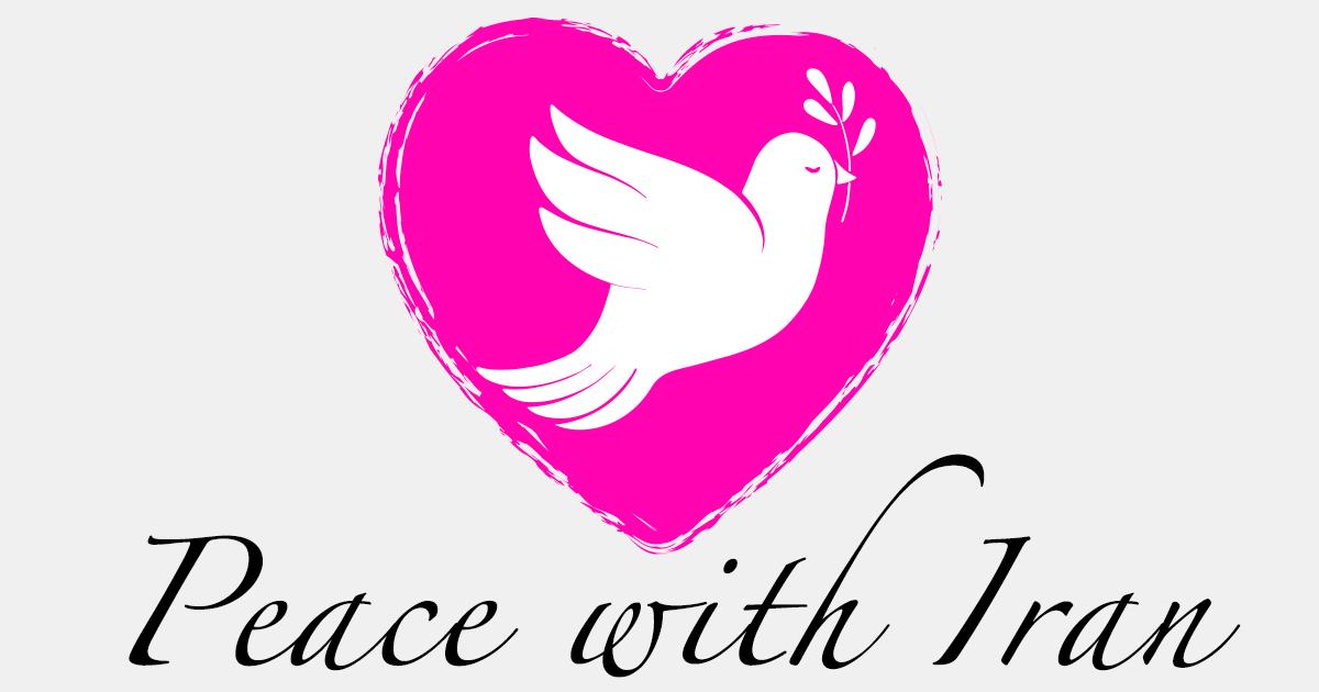 Iran_peace_dove_header.png