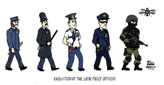 Police_Evolution.jpg