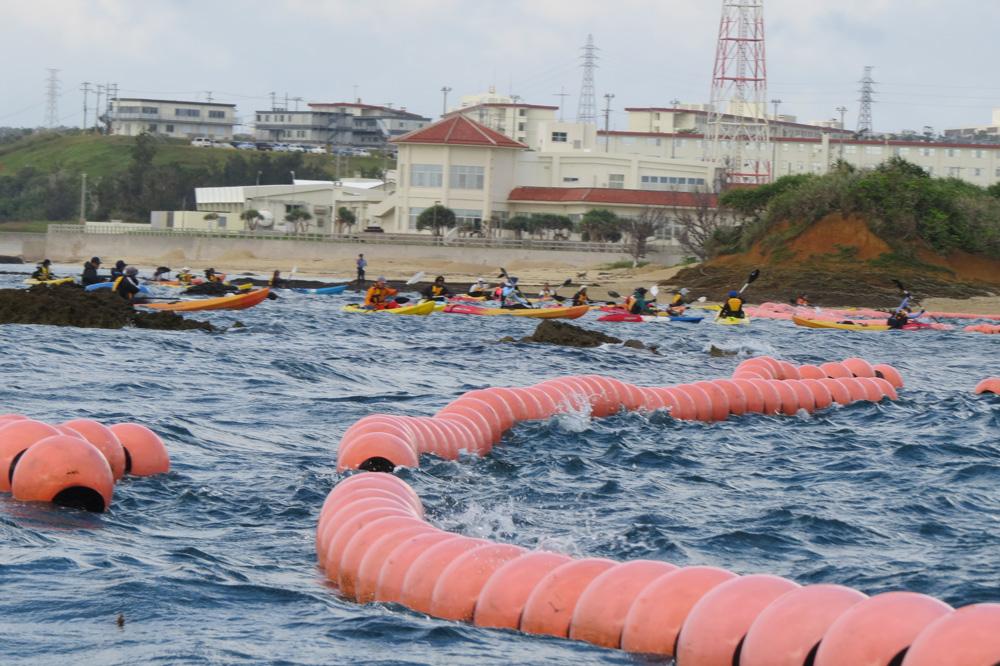 Okinawa_Canoe_Activists.JPG