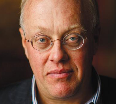 chris_hedges.jpg