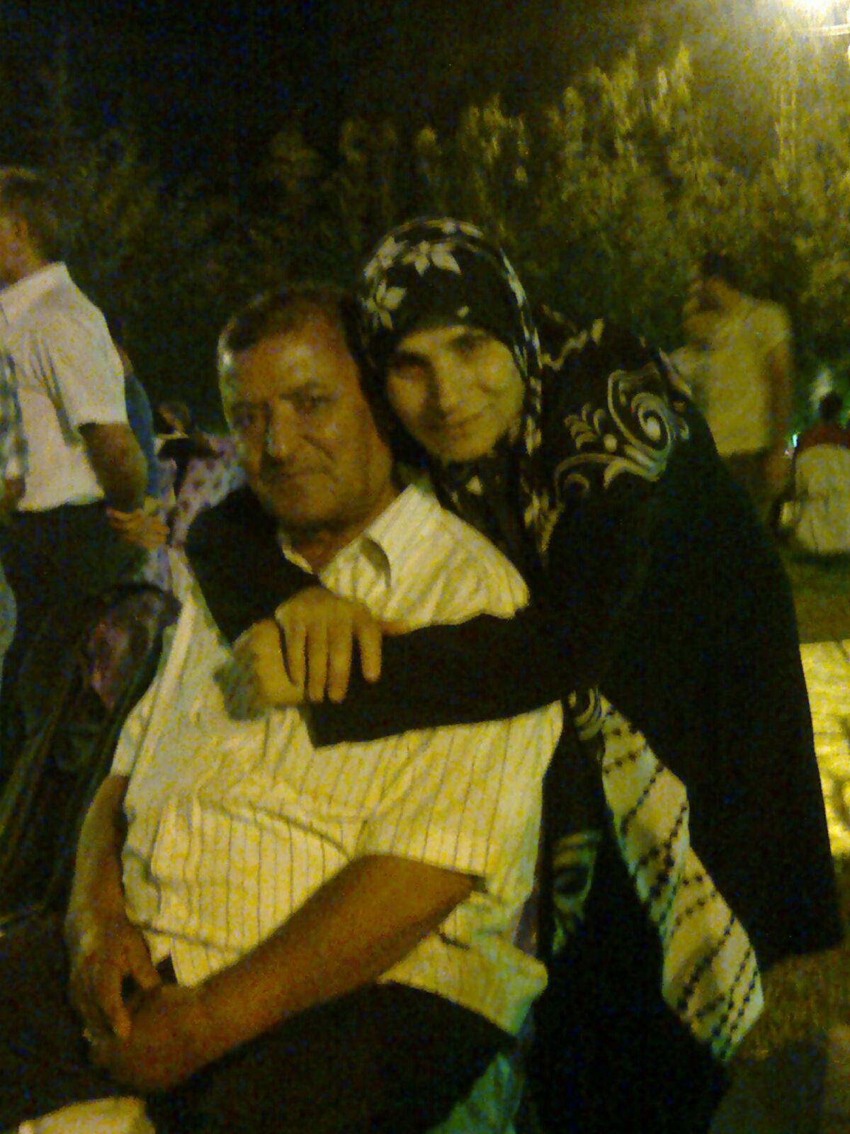 hudas_father2.JPG