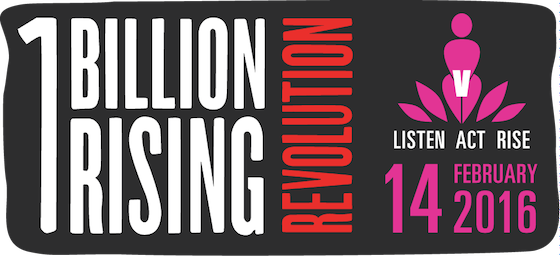 One_billion_rising_(1).png