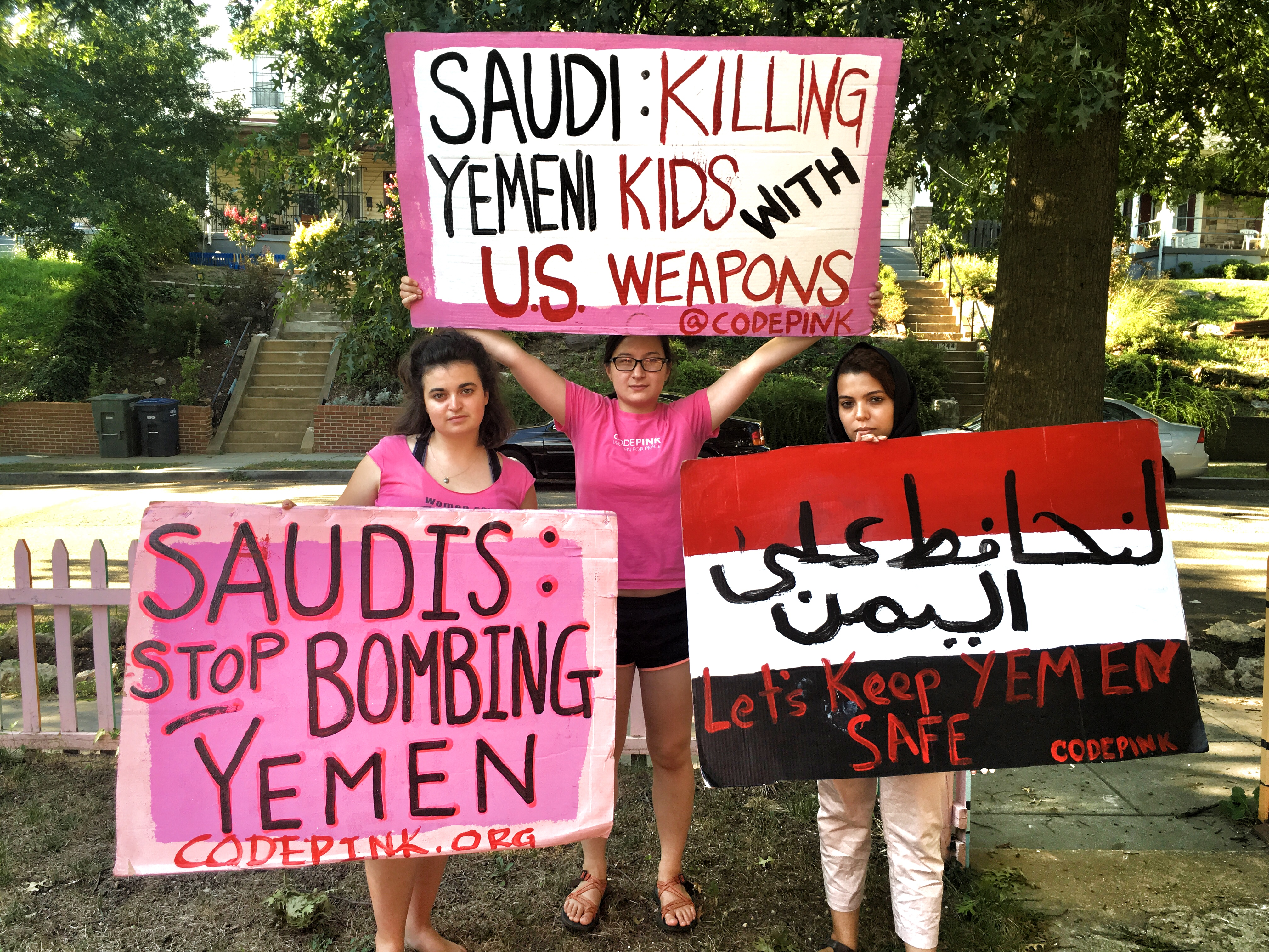 Saudi-killings.jpg