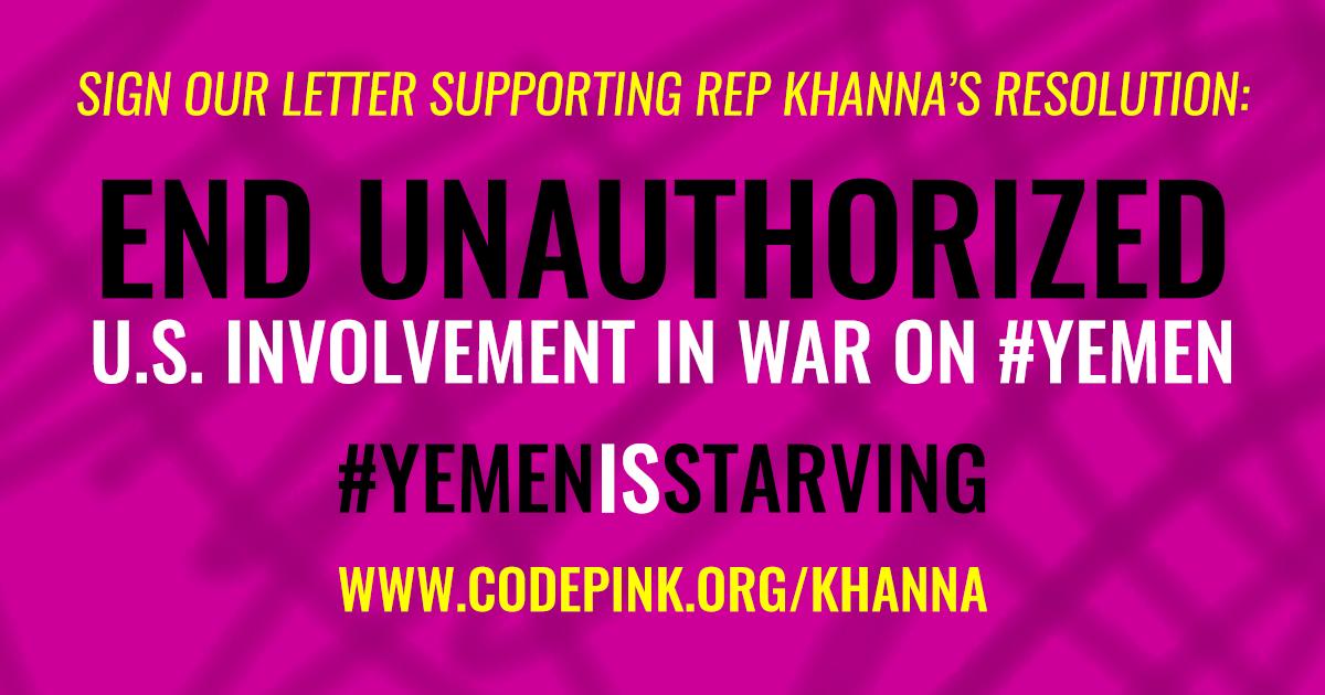 YemenKhanna.png