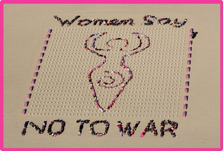 womensaynotowar.jpg