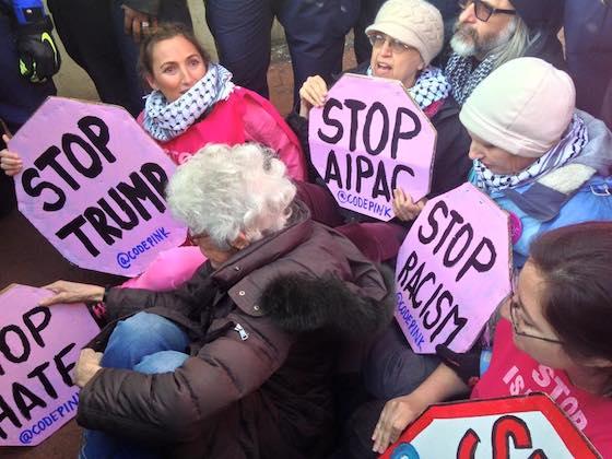 AIPAC_.jpg