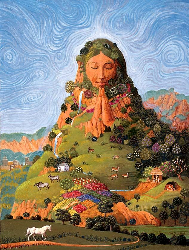 Mother-Earth-Painting.jpg