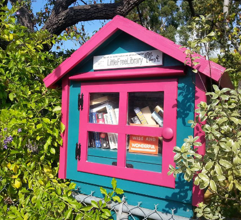 Little_Library.png