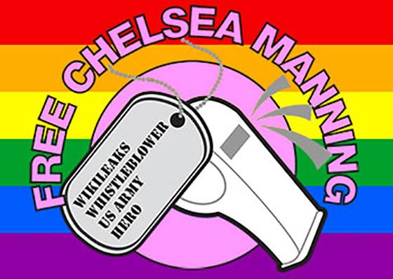 manning-pride-flag350-2.jpg